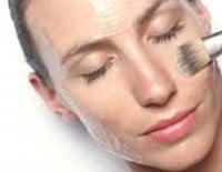 Clínica Castelblanque sortea 2 peeling para que renueves e hidrates tu piel