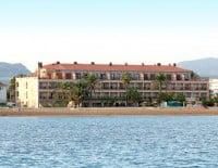 Hotel-Los-Ángeles6