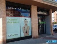 Mii-Body-Centro-Dénia-2