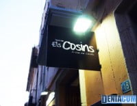 Taverna-Els-Cosins-Dénia1