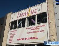 Fachada-de-Deniluz-en-Dénia
