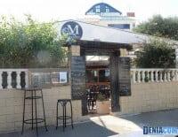 Restaurante-El-Marino-Dénia-700x525
