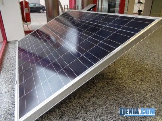 Seneria-Servicios-Energéticos-Placas-Solares-700x525