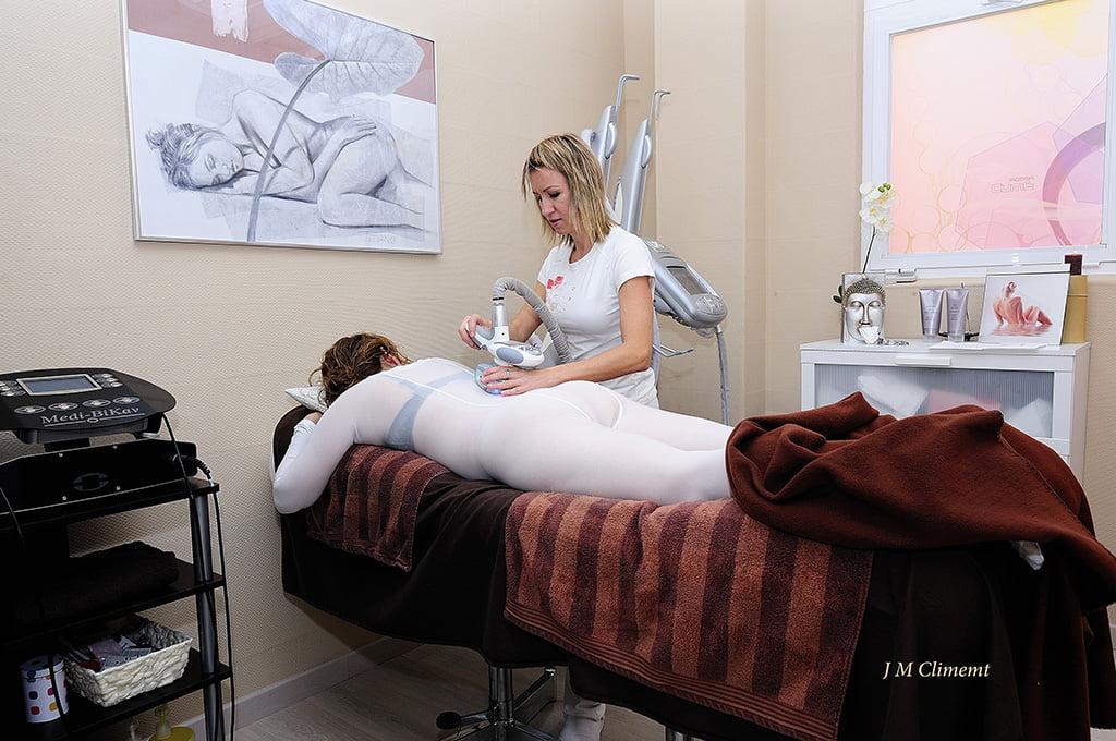 Que hacer a varikoze de las venas durante el embarazo