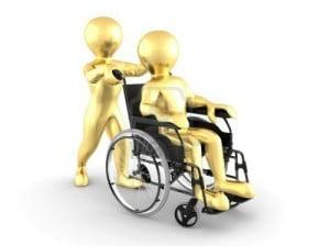 Taller cuidadores de personas dependientes