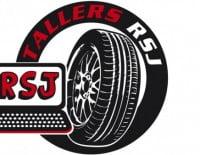 Talleres-RSJ-700x338