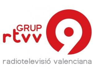 Compromís pide un pleno extraordinario contra el cierre de RTVV