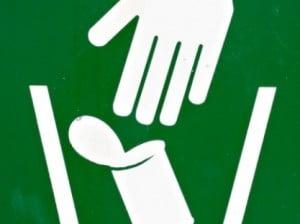 Jávea recibe recompensa económica por su buena gestión en el reciclaje