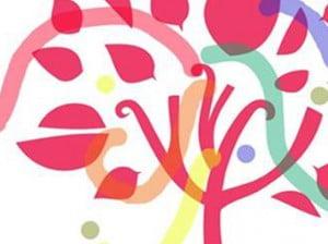 Cambia el día de inauguración del árbol de los deseos