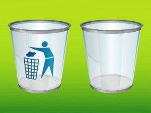 Jávea recibe 43.156 euros por el buen reciclaje del papel
