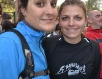 Participantes Granadella Trail Jávea
