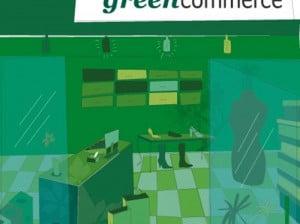 Se presentará en el Ayuntamiento de Jávea el proyecto Green Commerce