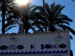 El Montgo Di Bongo acogerá el Summer Market Tour el sábado 9 de agosto