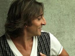 El artista Antonio Carmona actuará en la Discoteca Hacienda de Jávea el próximo 15 de agosto