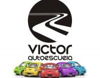 Autoescuela Victor
