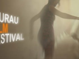 Imagen promocional Riurau Film Festival