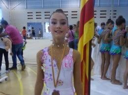 Llùcia Buigues