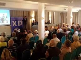 Asamblea Xàbia Democrática