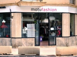 Motufashion_01
