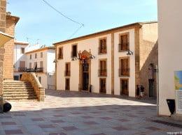 El ayuntamiento de Jávea amplia el plazo para beneficiarse del plan personalizado de pagos fiscales