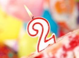 Jávea.com celebra su segundo aniversario
