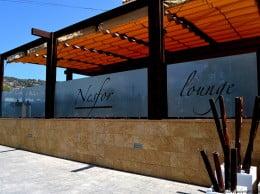RestauranteNesfor-en-Jávea