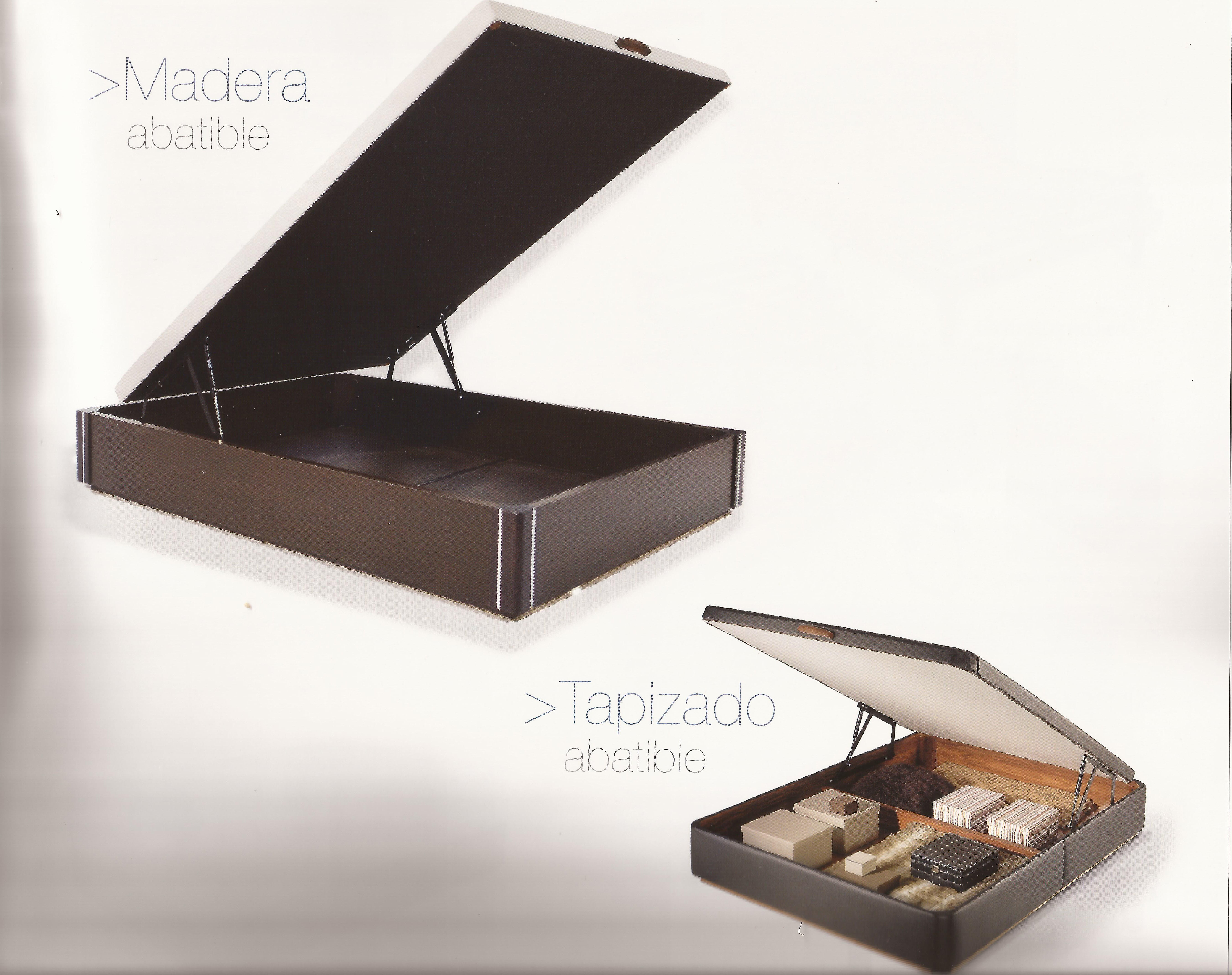 canap s dunlopillo en denia. Black Bedroom Furniture Sets. Home Design Ideas