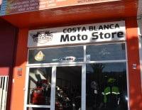 Costa-Blanca-Moto-Store (1)