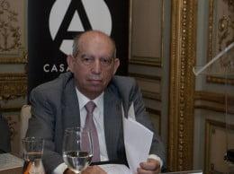 Luis Laorden Jiménez