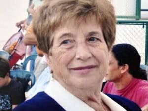 Maruja Varó