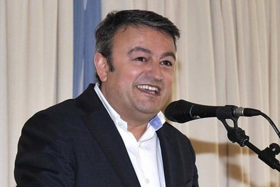 José-Chulvi-Alcalde-de-Xàbia-564x377