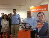 Juan Carlos Generoso