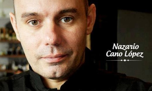 Nazario Cano