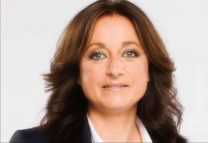 Rocío Ramos
