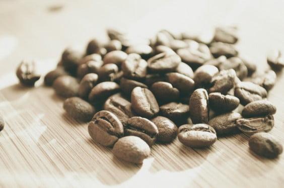 café-564x373