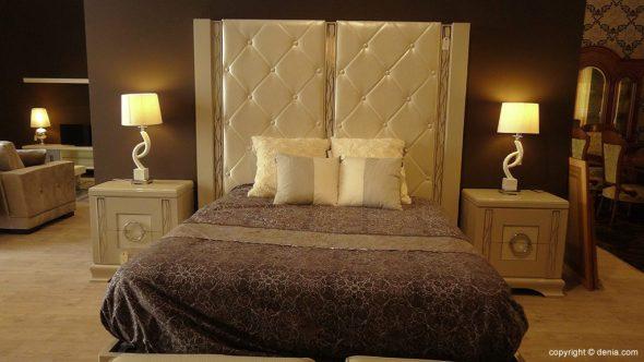 dormitorio-muebles-martínez