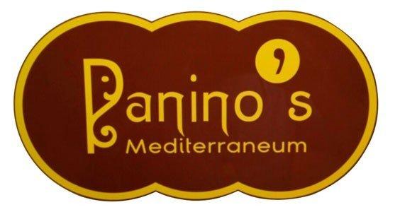 logo-paninos-564x300
