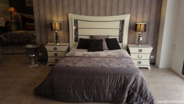 muebles-martínez-dormitorio