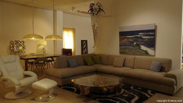 salón-muebles-martínez