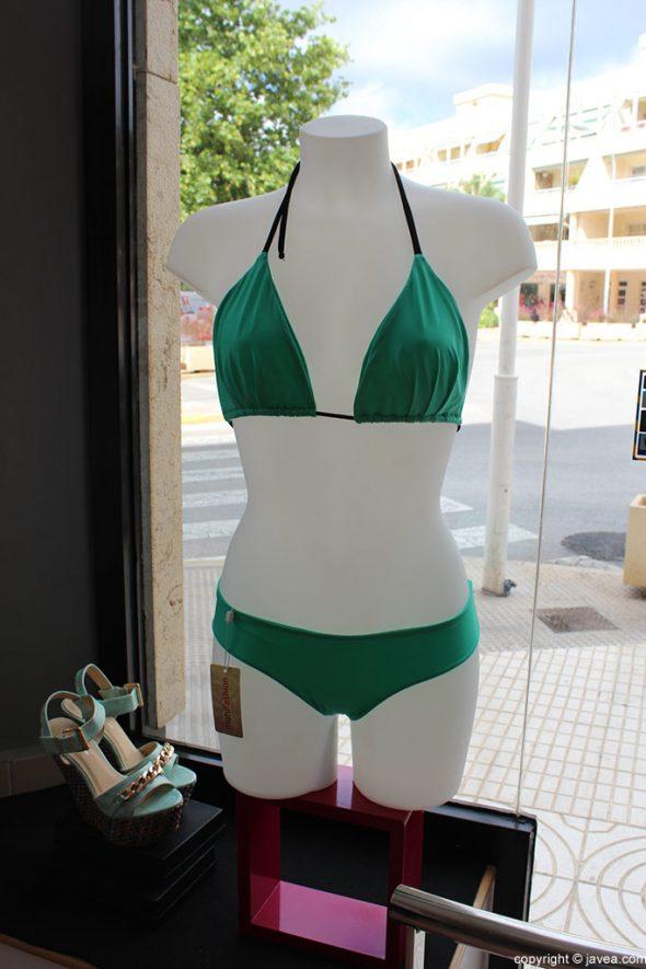 biquini-verde