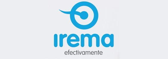 logo-página-irema-564x200