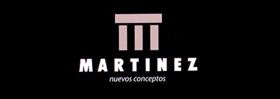 LOGO-MUEBES-MARTINEZ