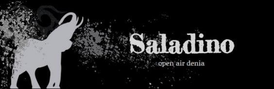 Saladino-564x184