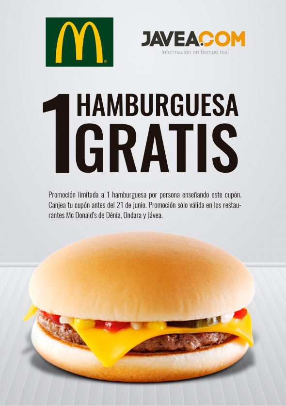 flyer-mc-donalds-javea