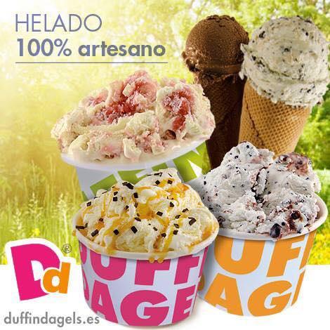 helados-duffin-dagels