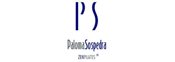logo-paloma-zenpilates