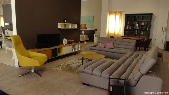 muebles-martínez-salón
