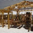 pérgolas-a-medida-bricomaderwood