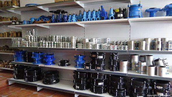 Productos F.David