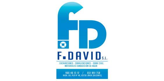 logo-f-david